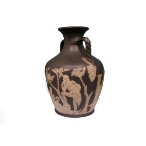 Replica del Vaso di Portland