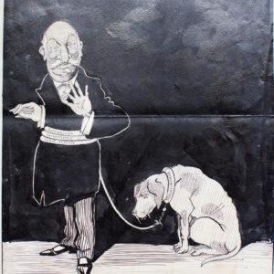 Luccio Giovanni Giolitti