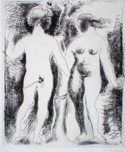 67354_Marini_Adamo ed Eva