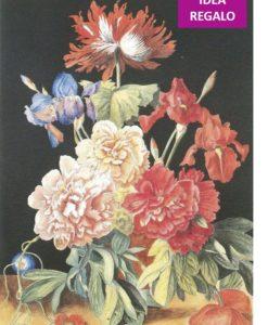 70108_MAYNARDI ARALDI Angelo,Composizione con fiori