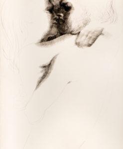 46787_Emilio Greco, Amanti LOW