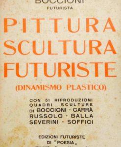 J_76790, Boccioni_futurismo_futurism